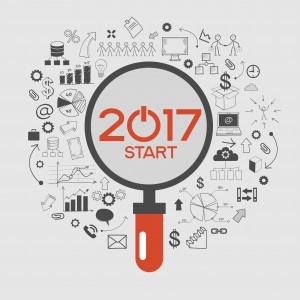 Build Your Business Plan For 2017: From Strategy To Action with Infinite People on 07725052349